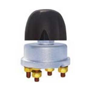 Head Lignt / Indicator Switch